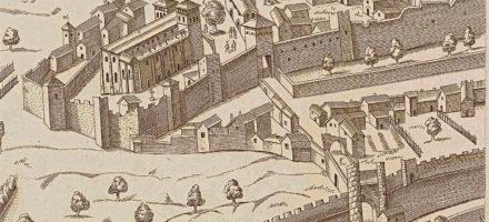 Annulé – Les Jeudis de l'Antiquaille